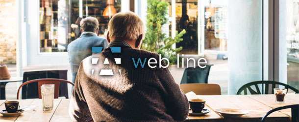 Web design și development